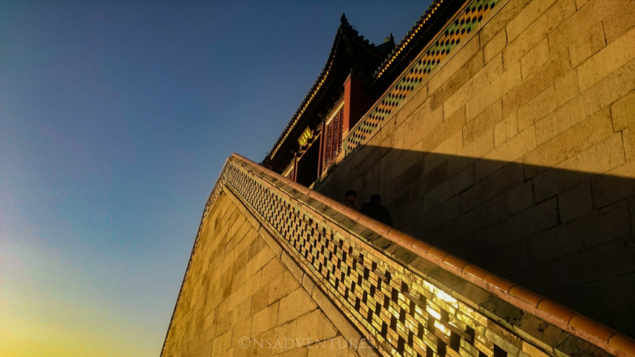 Viaggio a Pechino: come organizzarlo