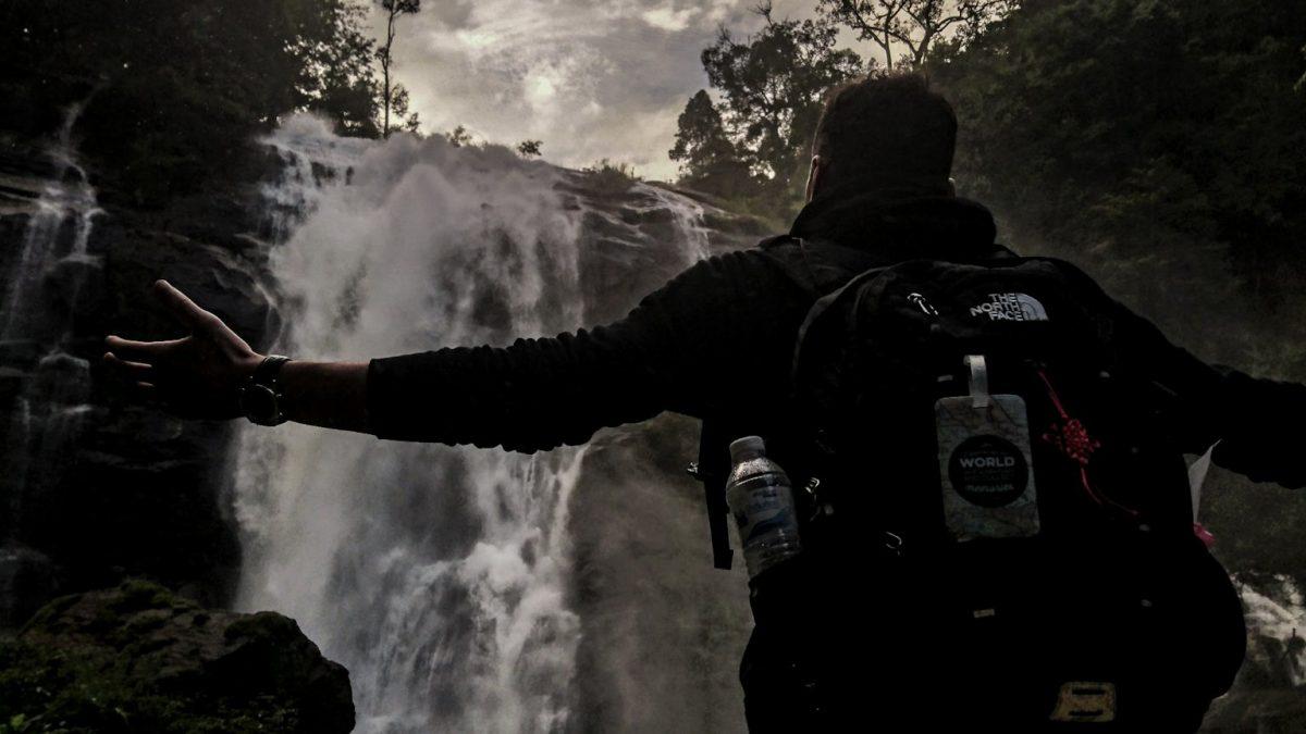 Doi Inthanon National Park: come arrivare e cosa vedere