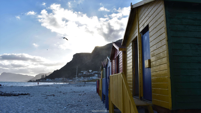 Itinerario Sudafrica: come organizzarlo