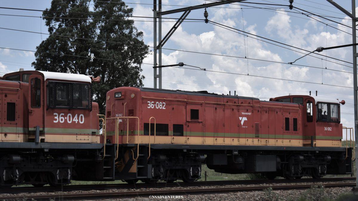 Mezzi di trasporto Sudafrica : come muoversi in città