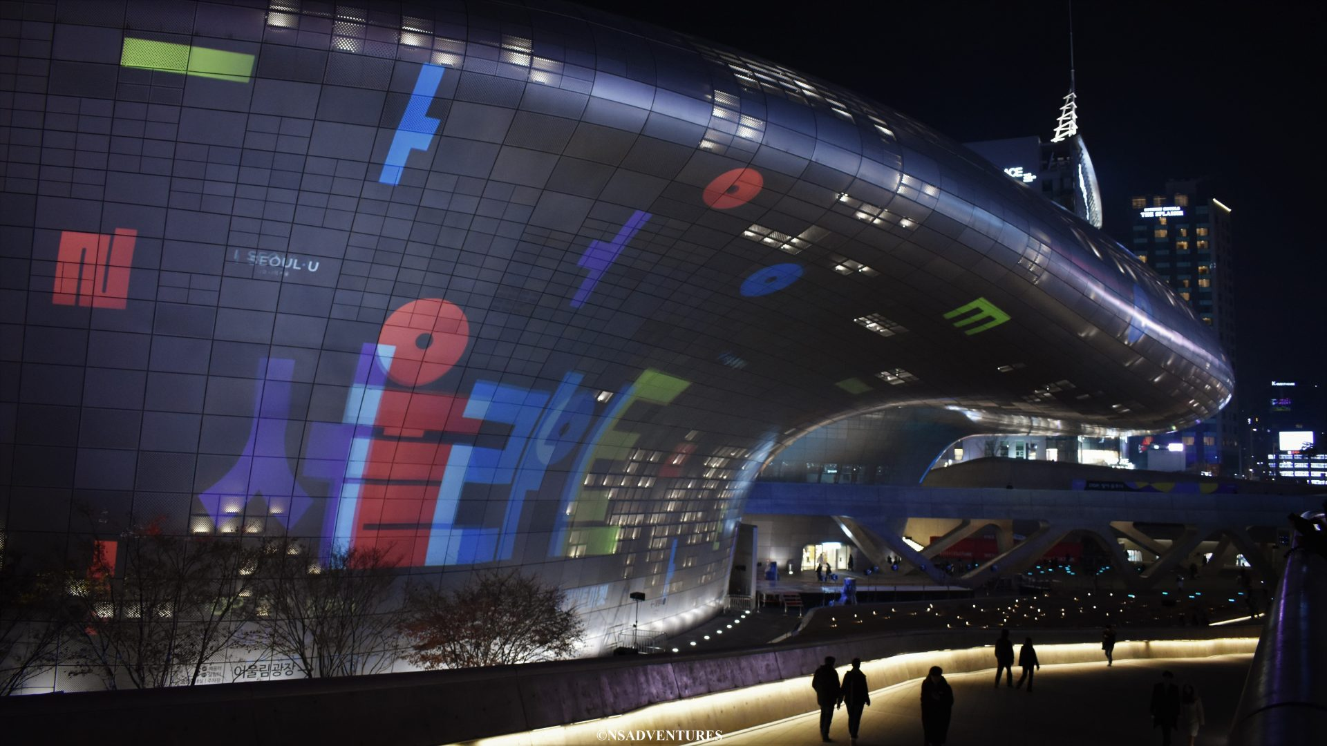 Naver Map e Visit Korea: App utili Corea del Sud
