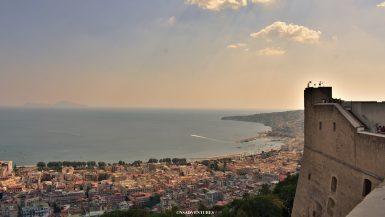5 giorni a Napoli: cosa fare, cosa vedere, città e dintorni