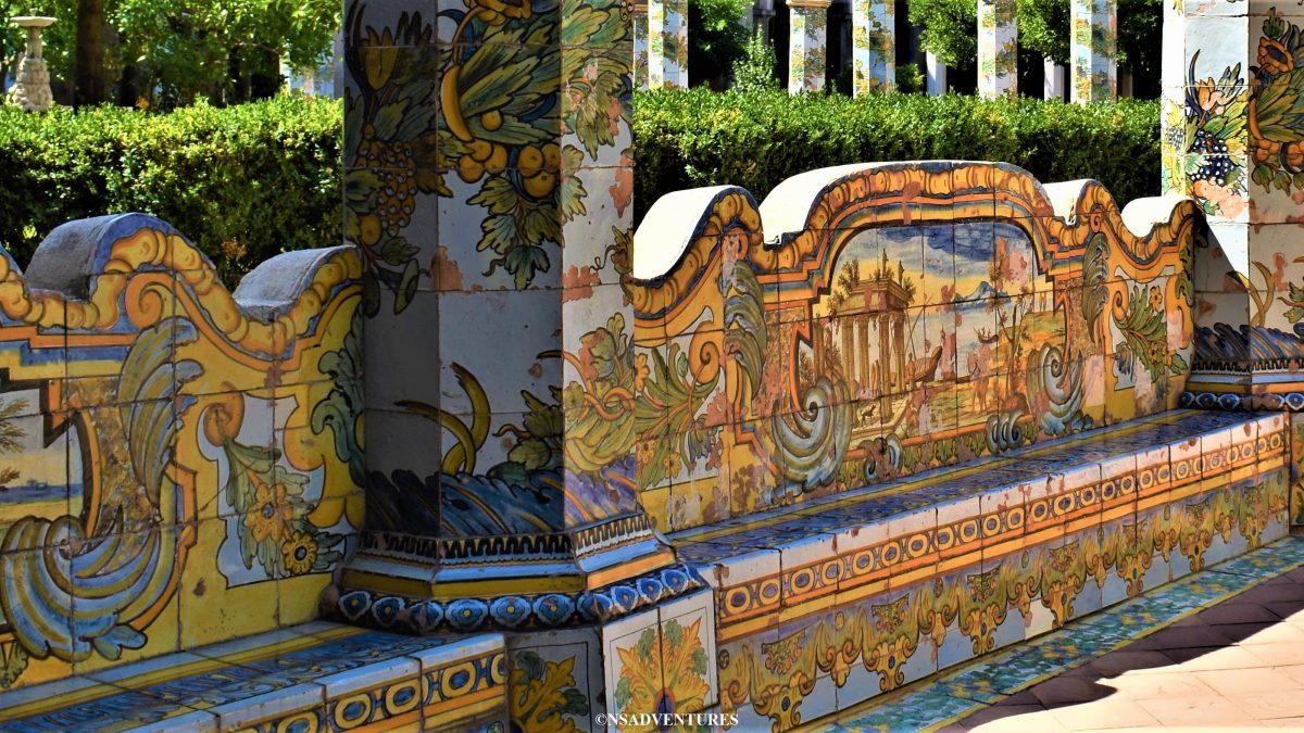 Cosa vedere a Napoli: 10 cose da vedere